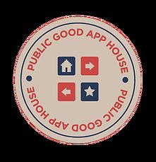 Public Good App House