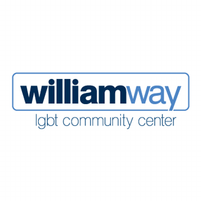 William Way LGBT Community Center