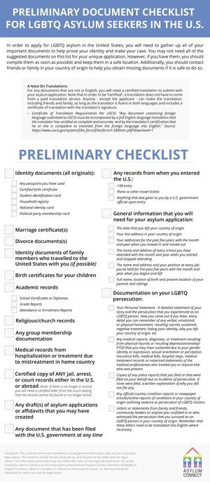 preliminary-checklist-resize.jpg