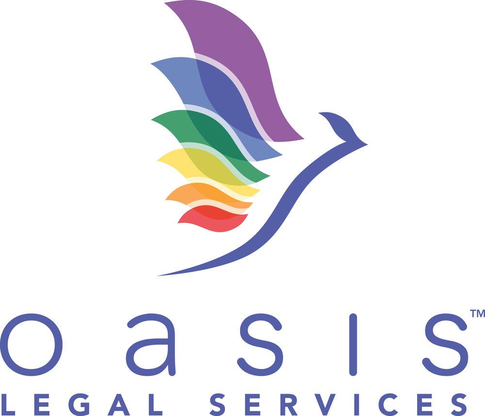 Oasis Legal Services