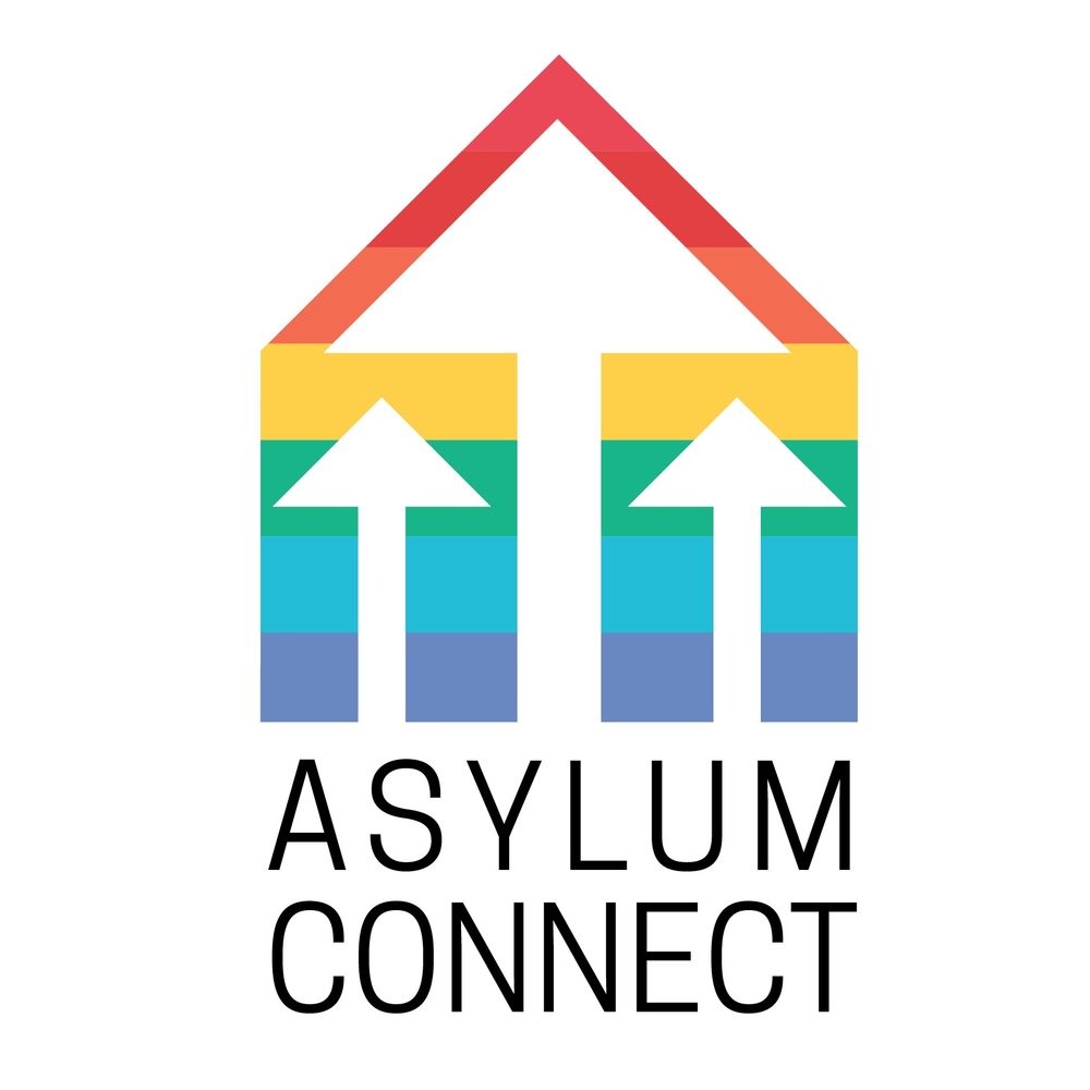 AC pride logo.jpg