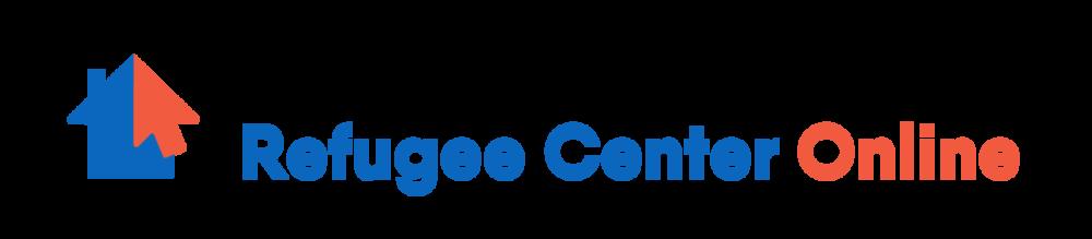 Refugee Center Online