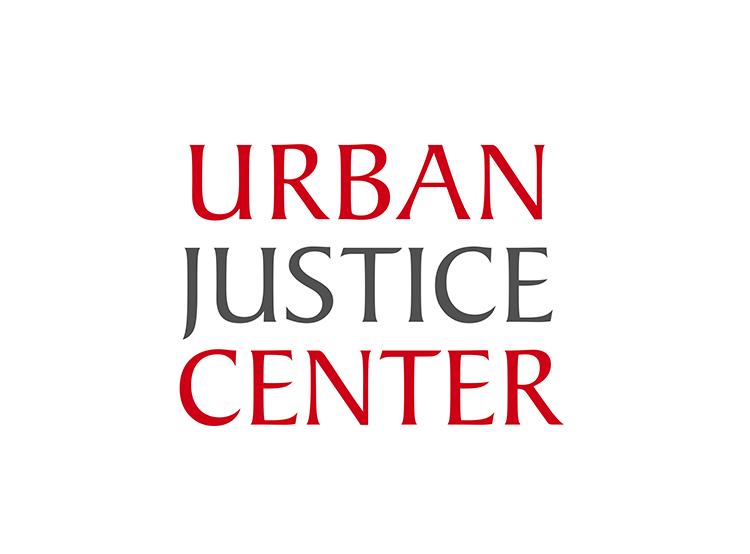 Urban Justice Center (UJC)