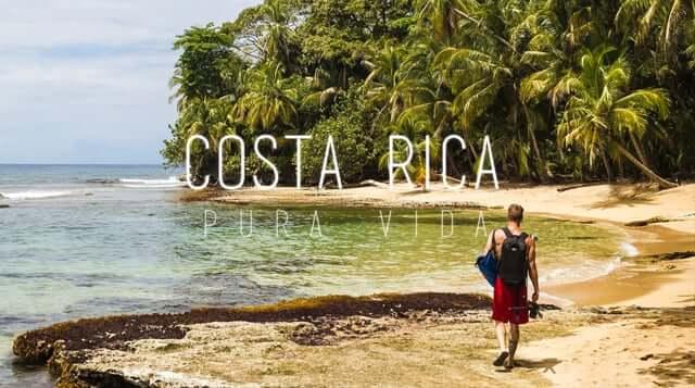 COSTA-RICA-Pura-Vida.jpg