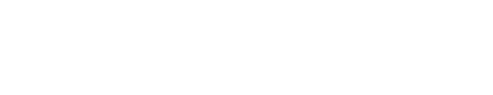Logo_Global_MBA_Challenge-white-hori.png