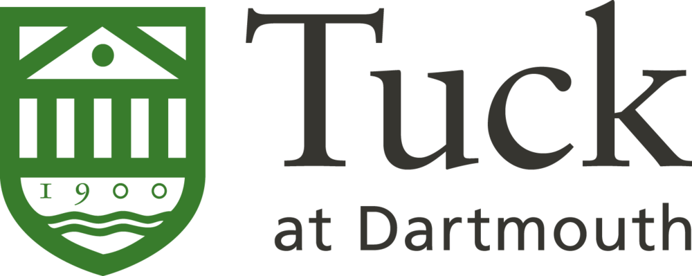 tuck-school-of-business-dartmouth-logo.png