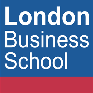 london-business-school-logo-D00439597F-seeklogo.com.png