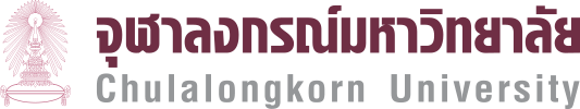 logo-chulalongkorn-download-clear-533x100.png