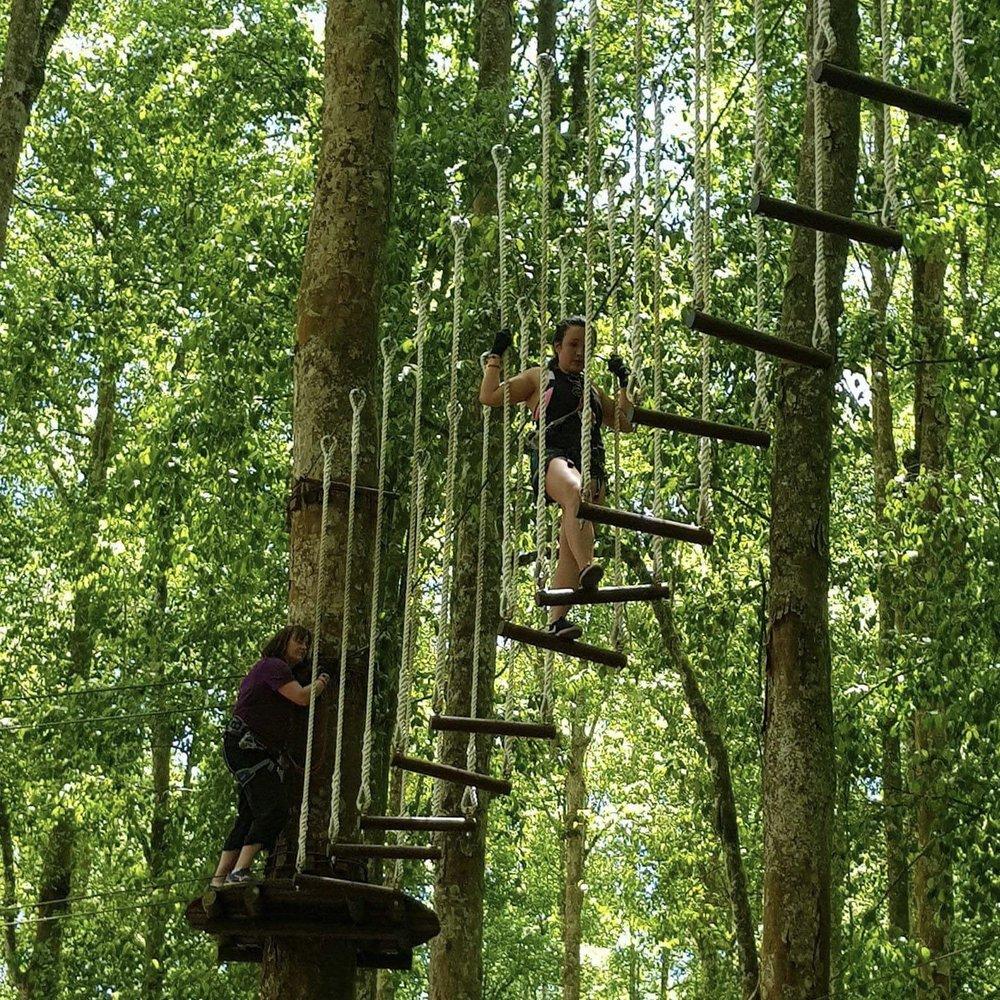 Bali Treetop Adventure1.JPG