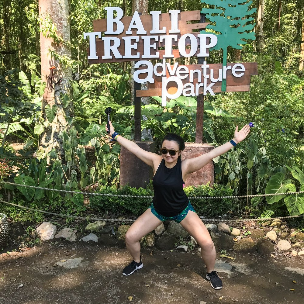 Bali Treetop Adventure 3.JPG