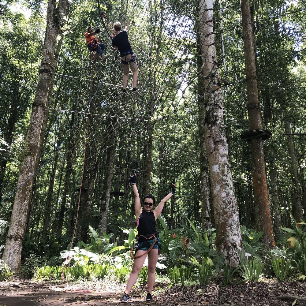 Bali Treetop Adventure.JPG