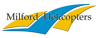 Milford Helicopters