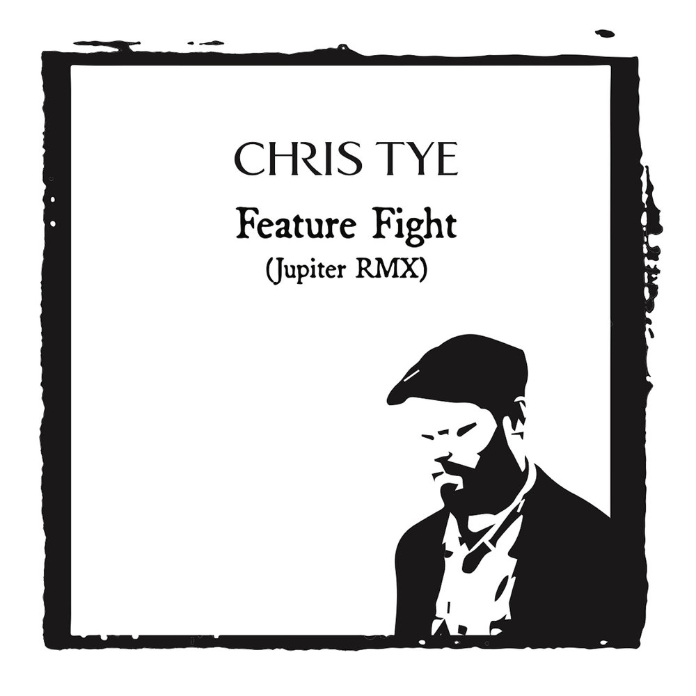 Feature Fight (Single)