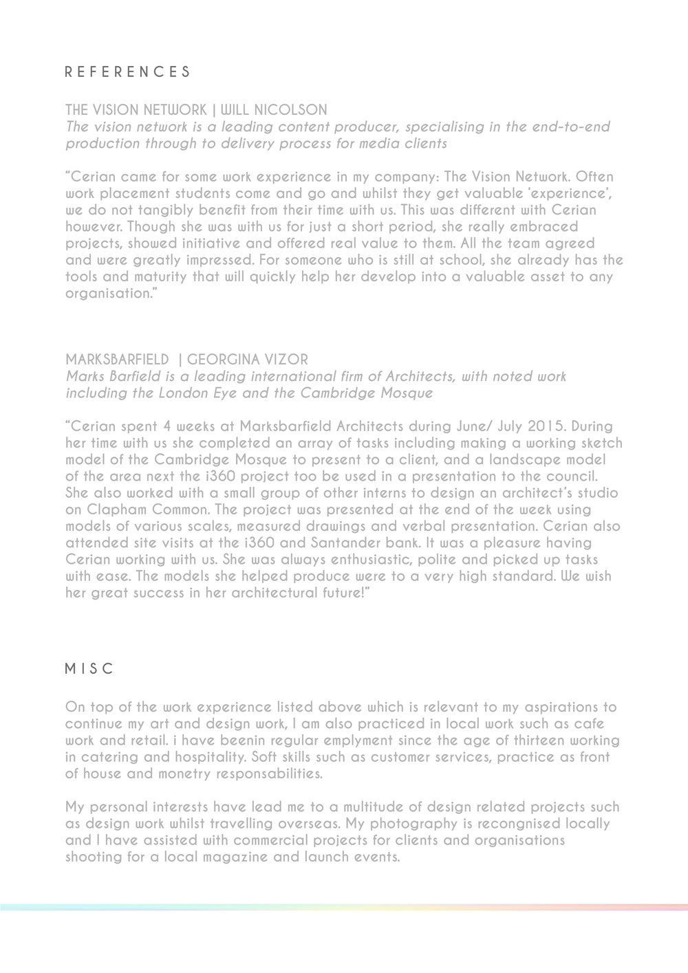 Cerian Mason CV PAGE TWO.jpg