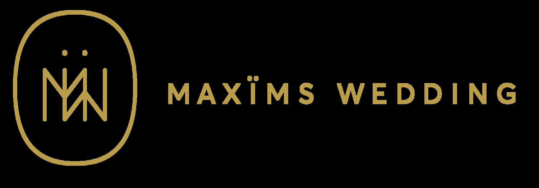 Kontakt Maxims Wedding Maximswedding