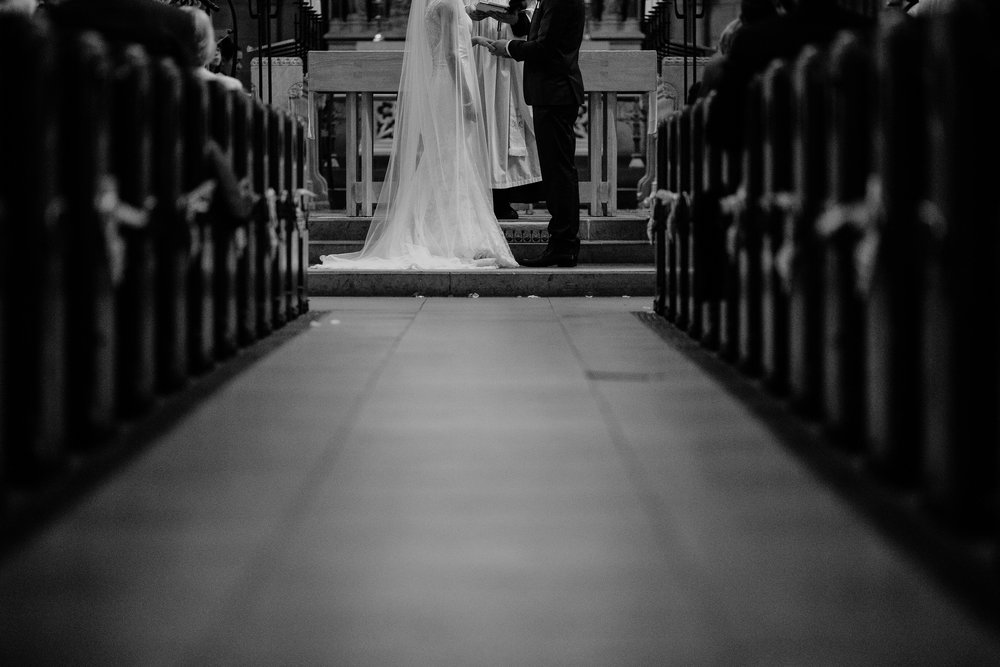 jeremy-wong-weddings-643097-unsplash.jpg