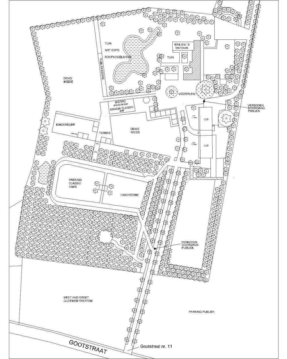 grondplan 31.01.jpg