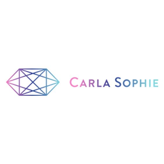 Carla Sophie