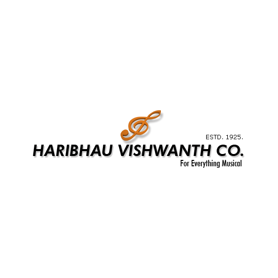 Haribhau