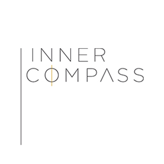 InnerCompass