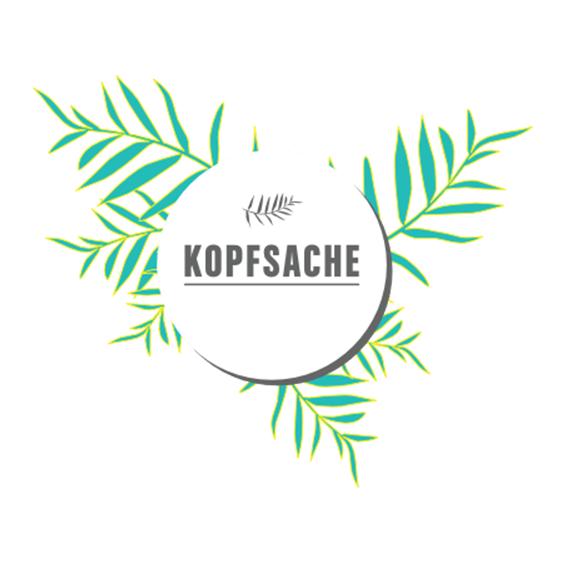 Kopsache
