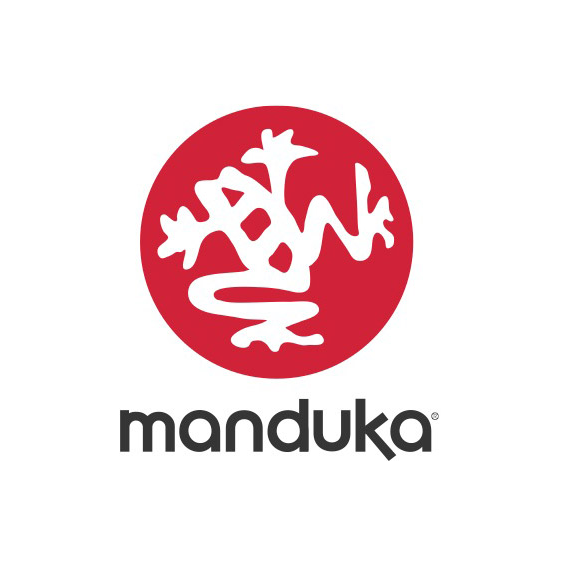 Maduka