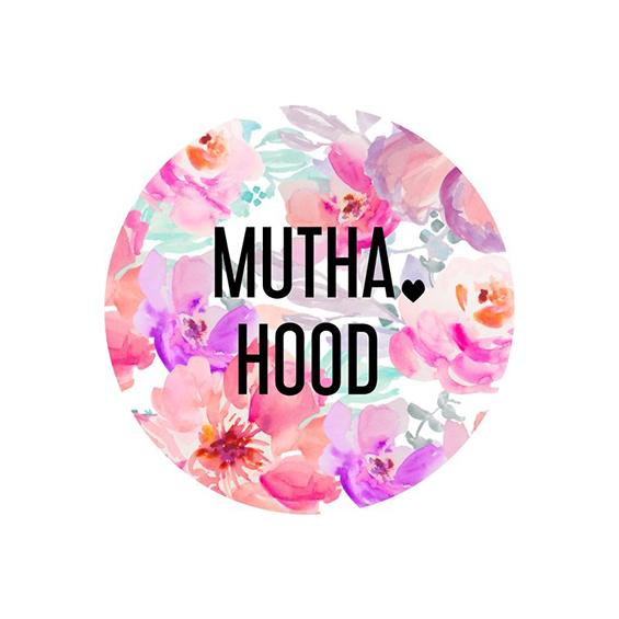 Mutha.Hood
