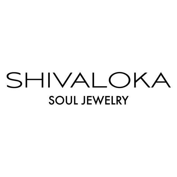 Shivaloka