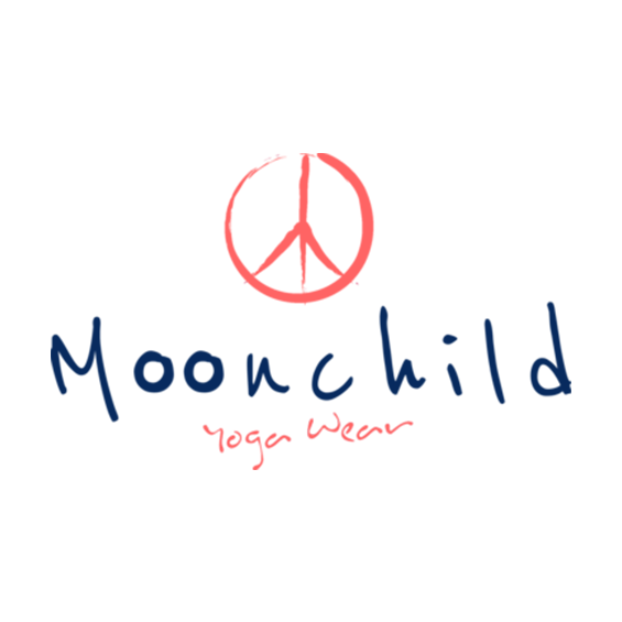 Moonchild Yogawear