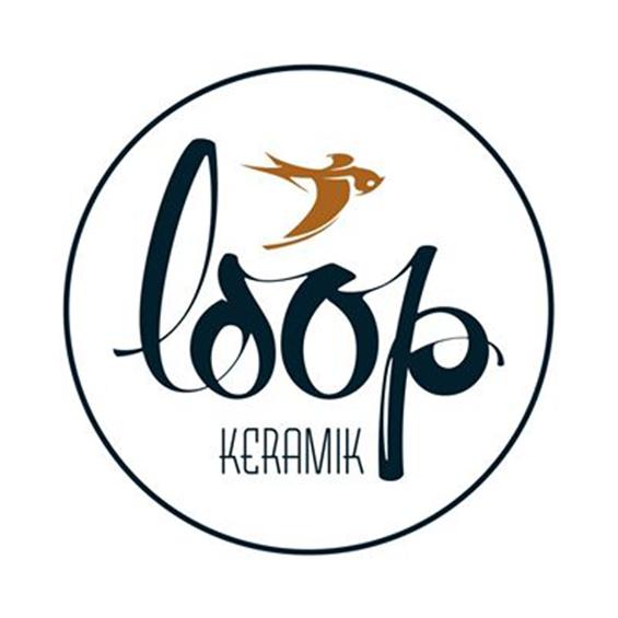 Loop Keramik