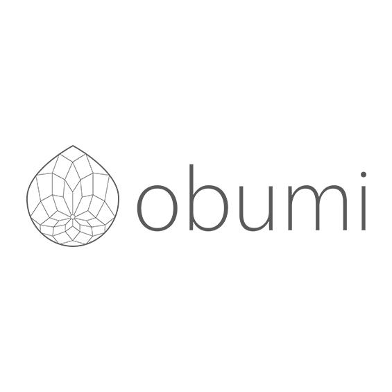 Obumi