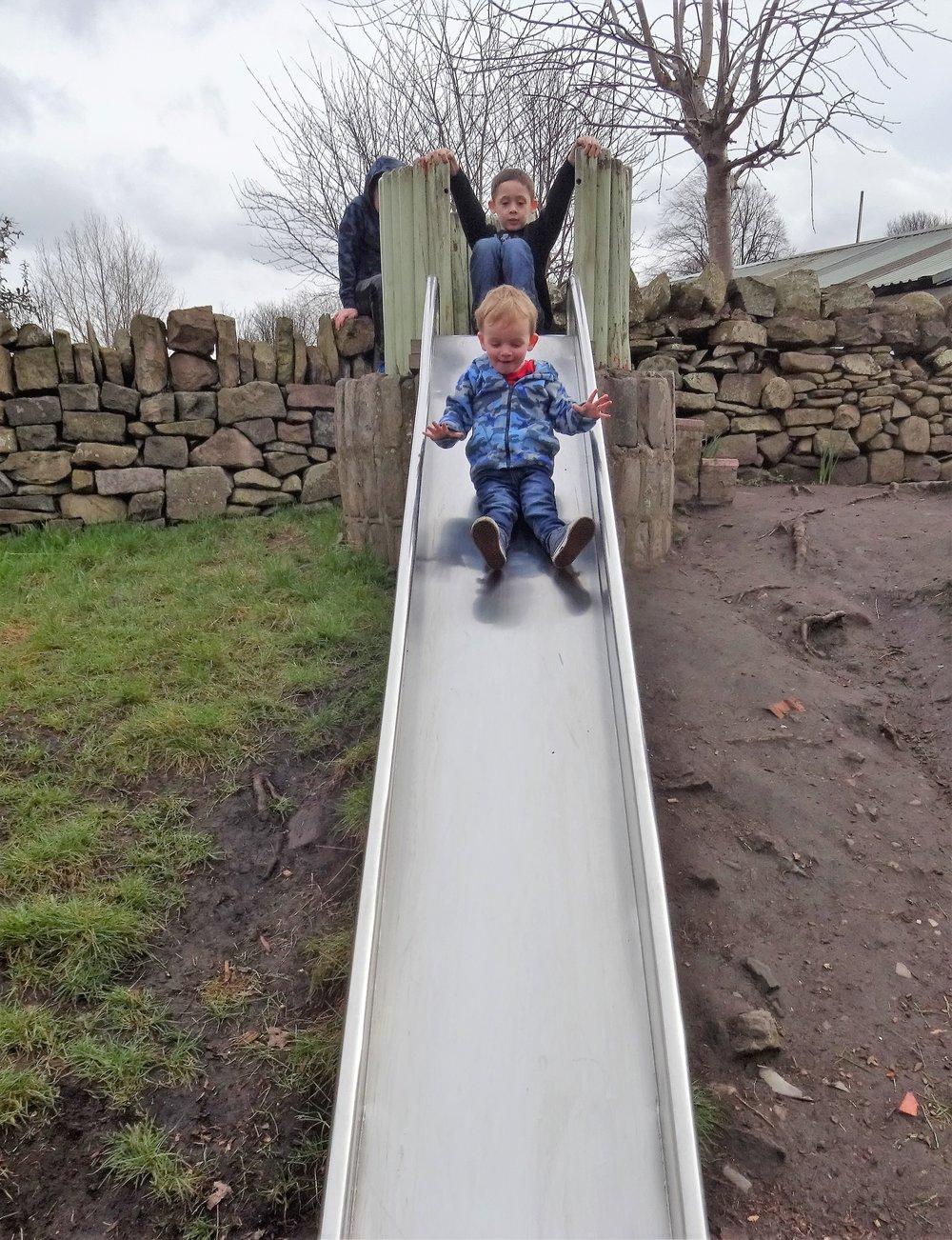 boy and slide.jpg