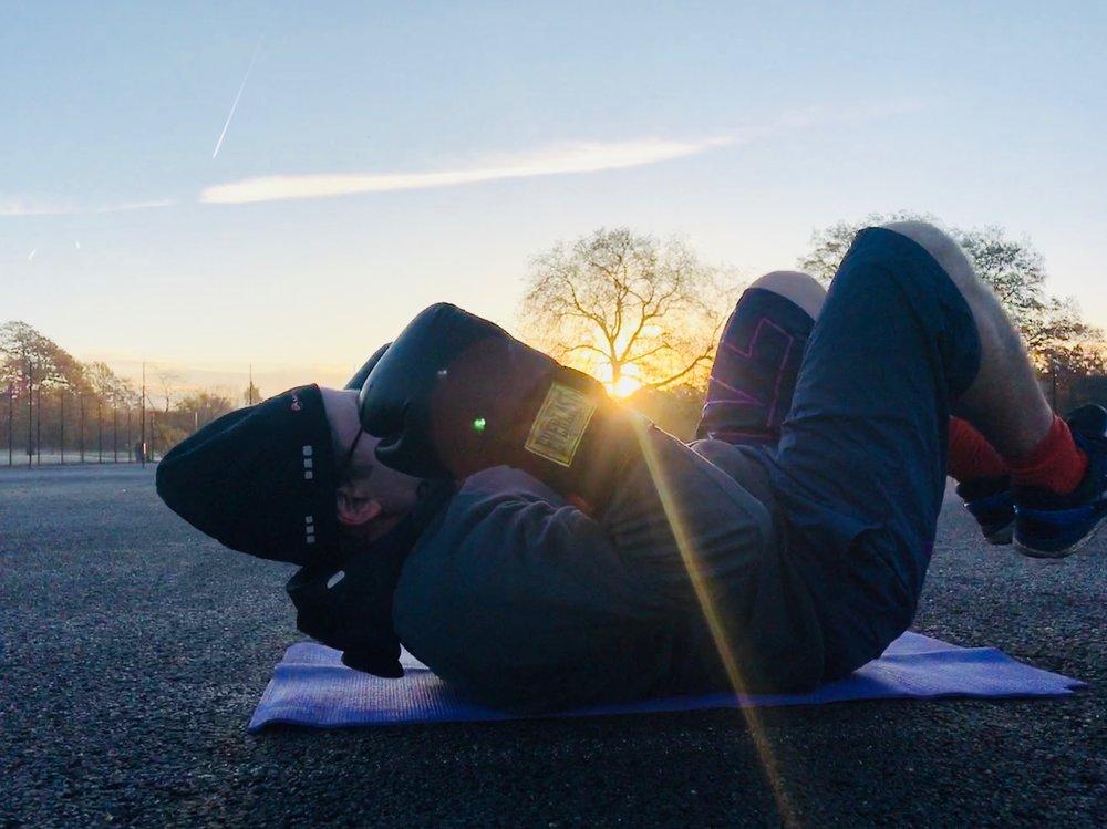 man-doing-sit-ups.jpg