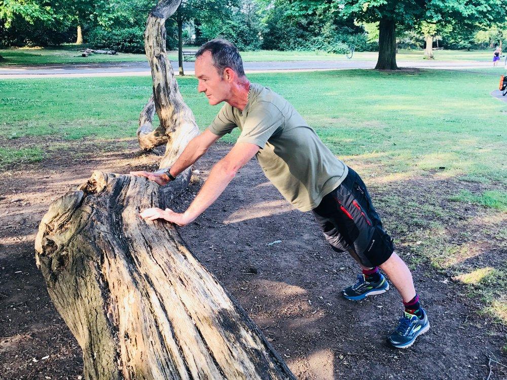 man-doing-push-up.jpeg