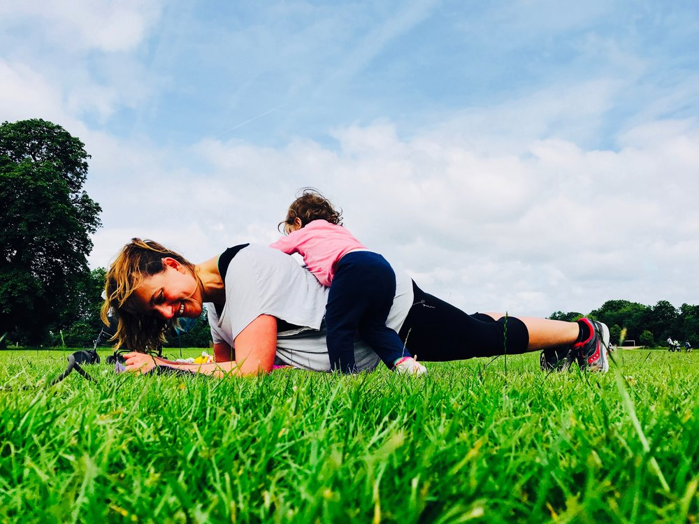 woman-doing-plank-in-park.jpg