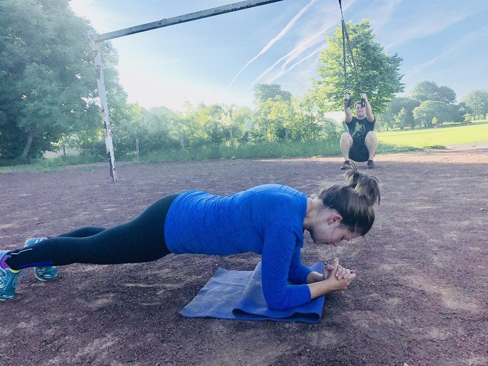 personal-trainer-dulwich-se21