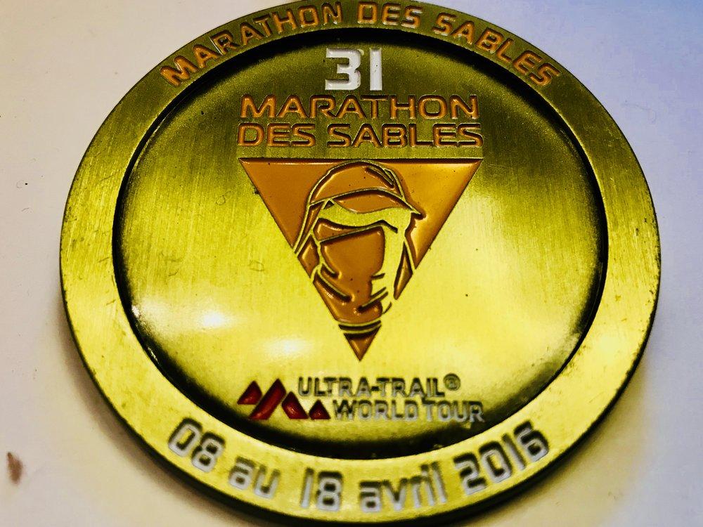 marathon-des-sables.jpeg
