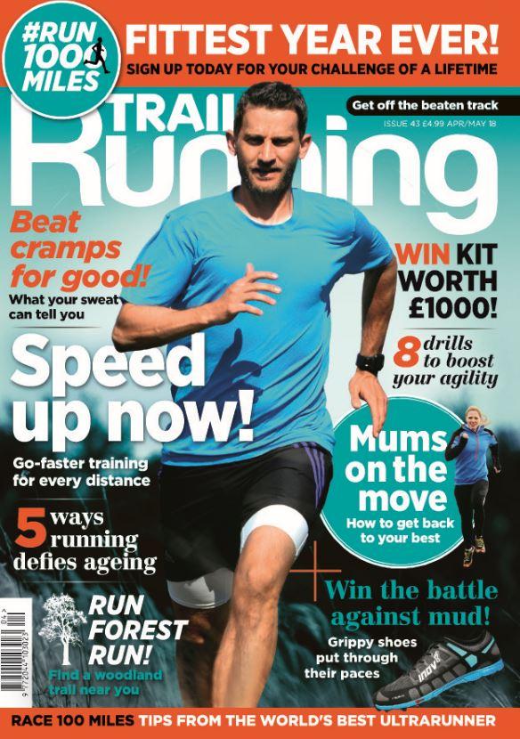 trail-running-magazine.jpeg