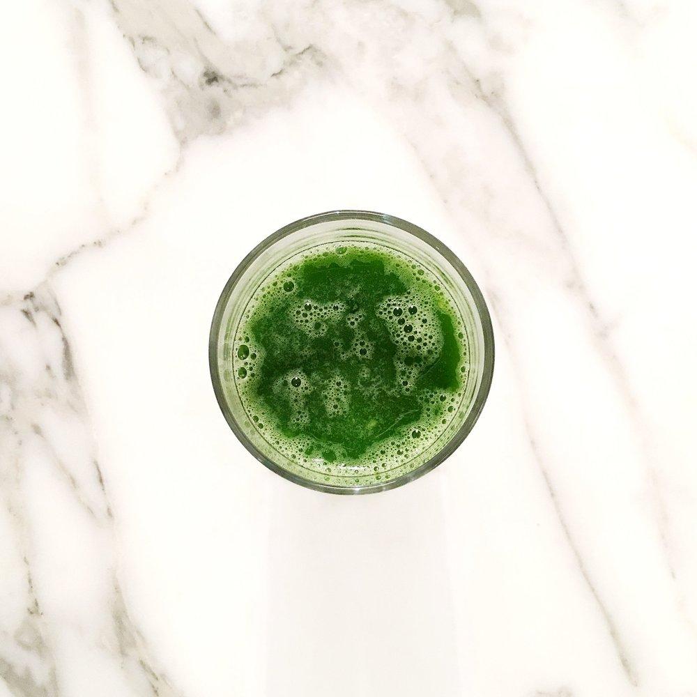 GreenJuice-post.jpg