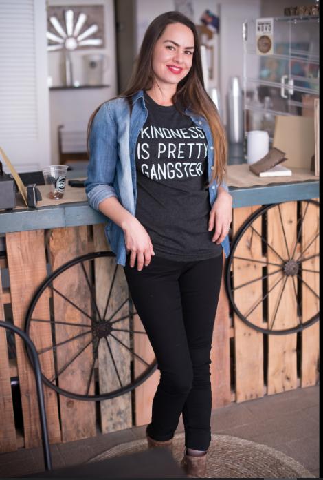 Kristin Cardenas-Owner