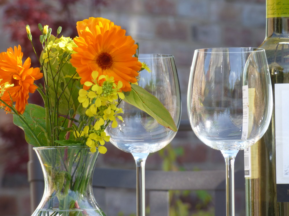 3 Flowers & wine.jpg