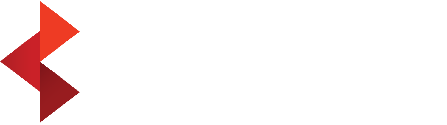 Startup Societies Foundation