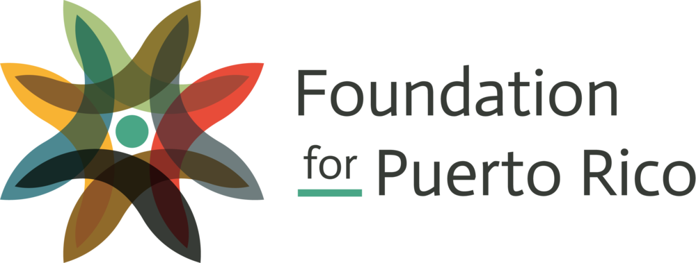 Startup Societies Summit - Foundation for Puerto Rico.png