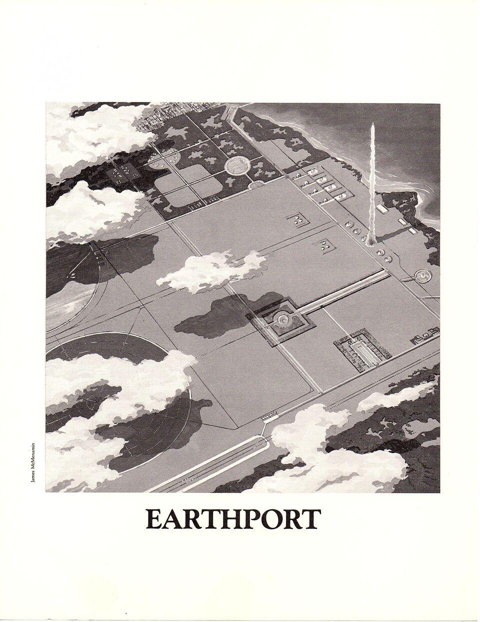 59cbf465d7d51800012f81b2_Earthport Cover picture.jpg