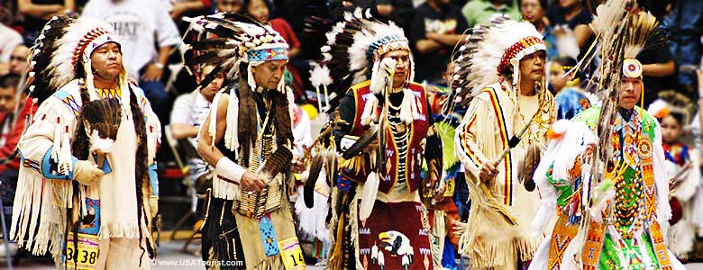 Some-Real-Facts-About-Native-Americans-2.jpg