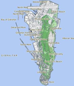 Gibraltar_Geo_Portal_300x360.png
