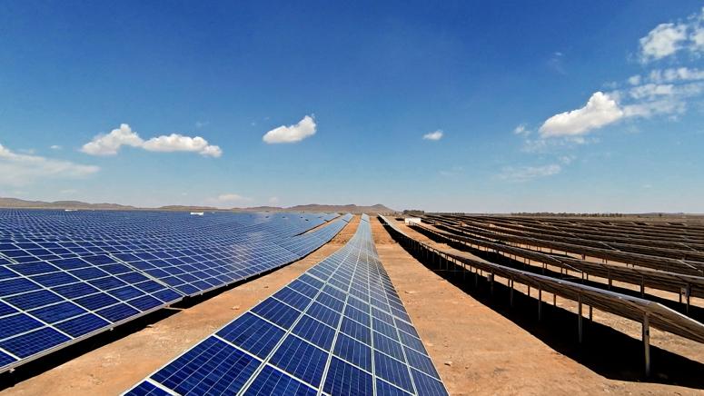 africa-solar.jpg