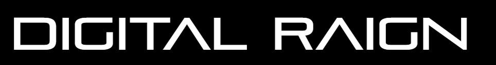 digitalreign[1368].jpg