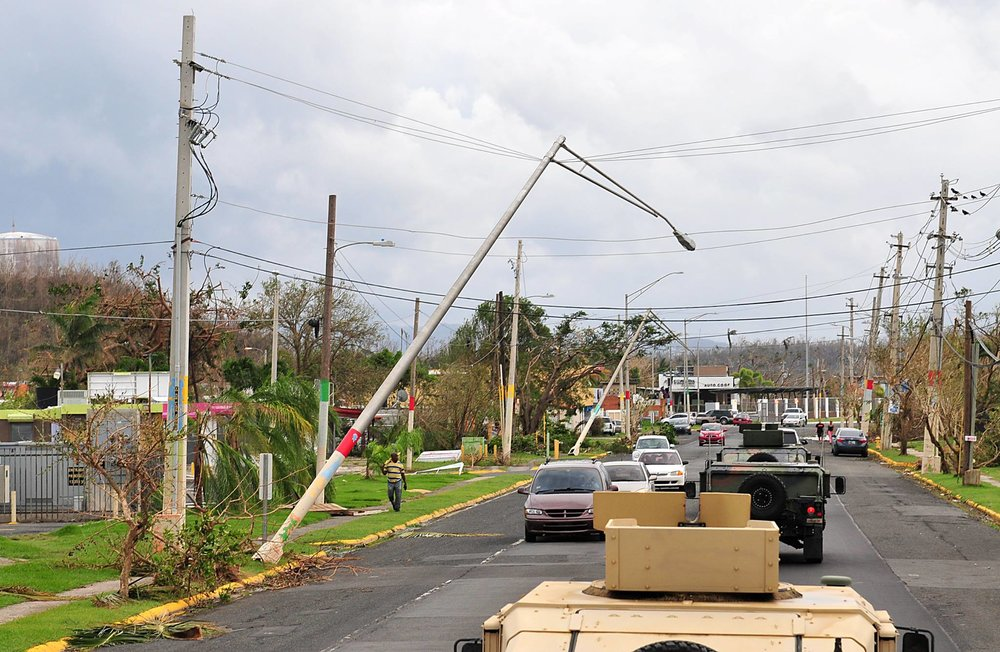 Puerto_Rico_National_Guard_(37241220772).jpg