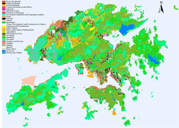 Source:https://www.landsd.gov.hk/